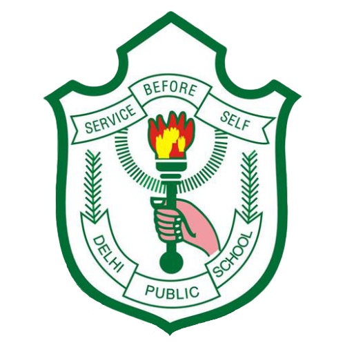 DELHI PUBLIC SCHOOL, BULANDSHAHR