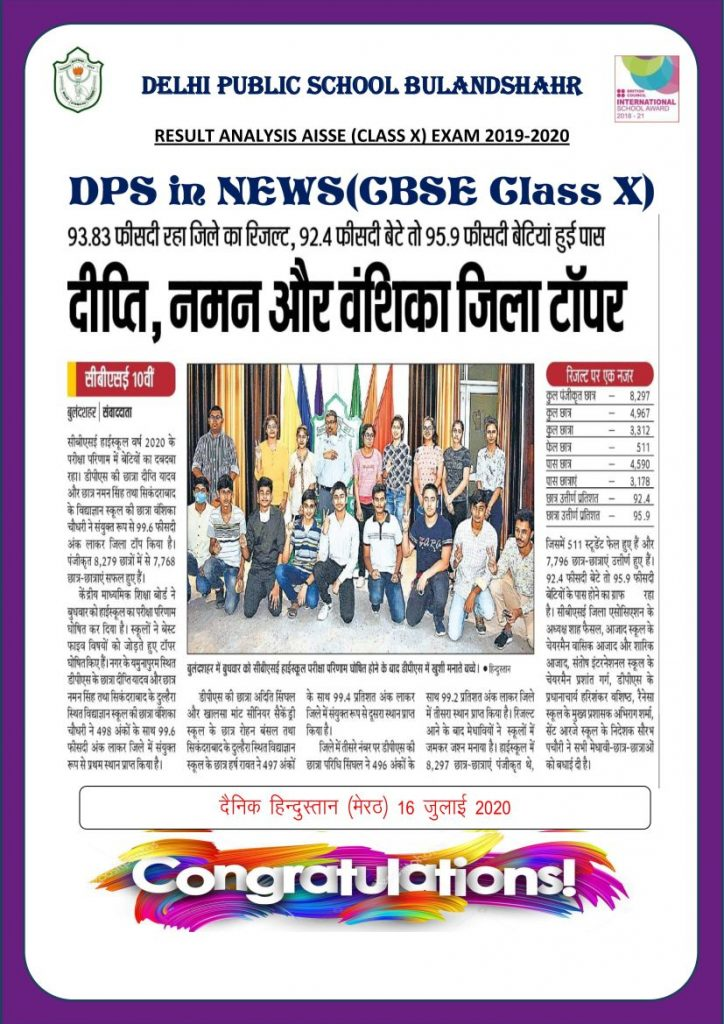 Delhi Public School Bulandshahr news for web-15