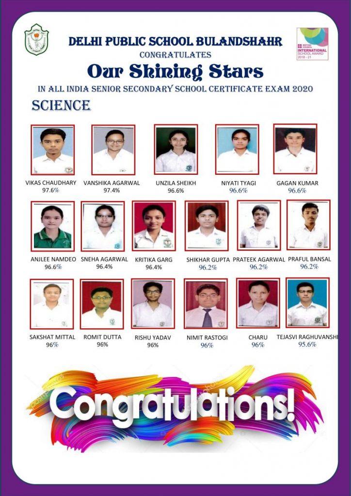 Delhi Public School Bulandshahrweb-03
