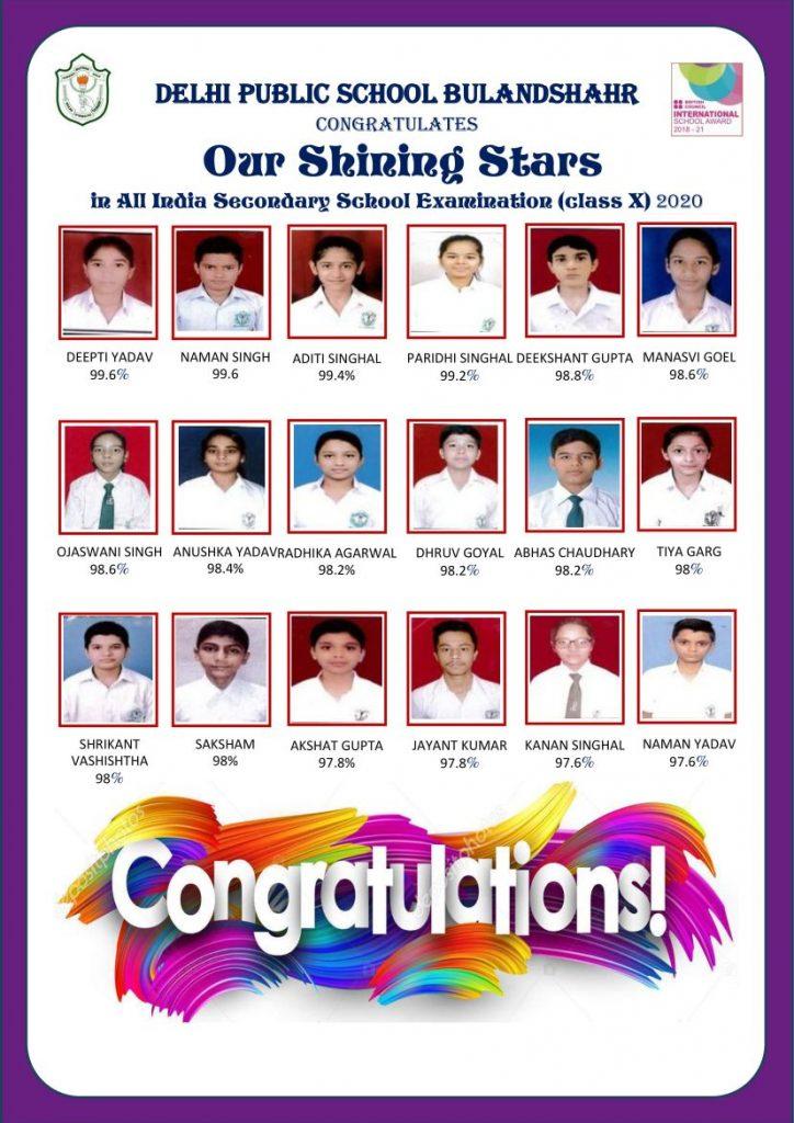 Delhi Public School Bulandshahrweb-09